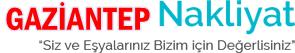 ᐅGaziantep Nakliyeciler ᐅ Gaziantep Evden Eve Taşımacılık Firmaları